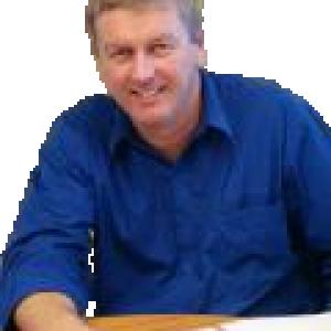 Ross Dawbin